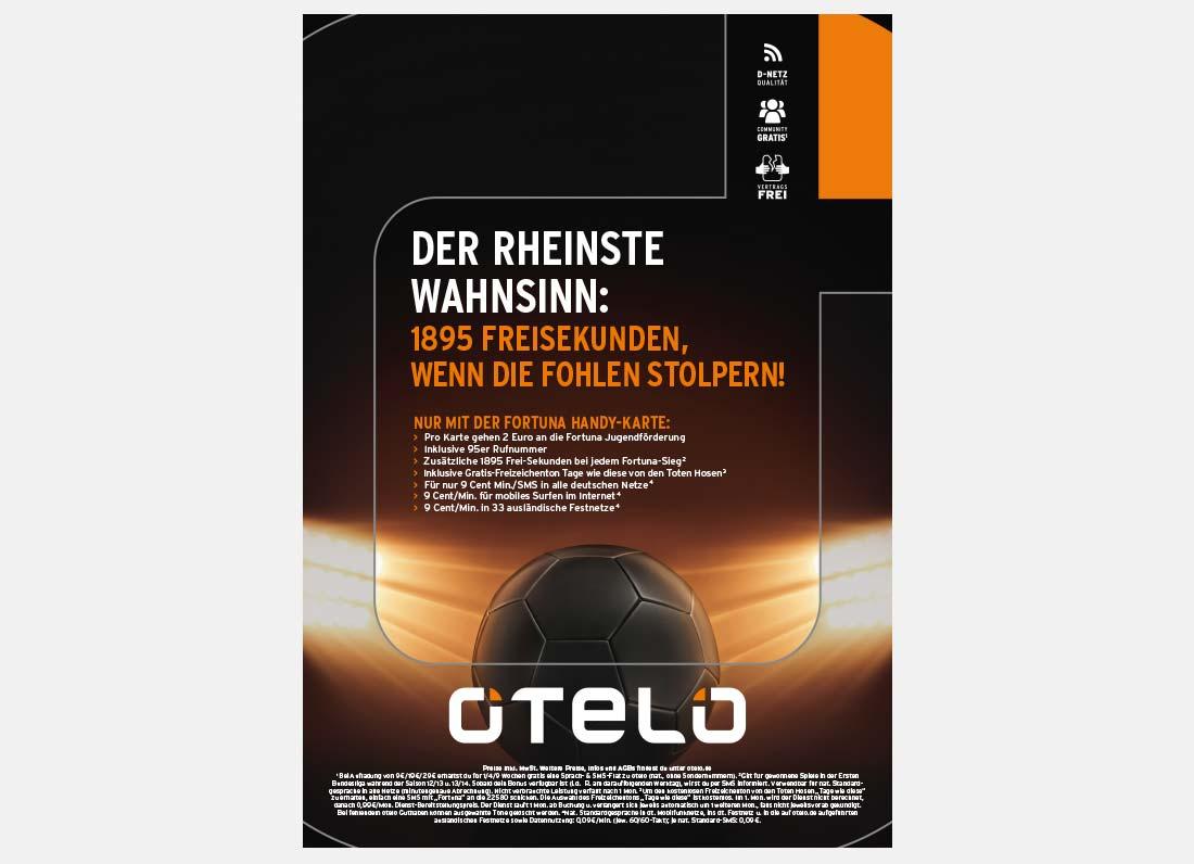Textheimat-Dunja-Hennes-Leiß-Anzeige-otelo