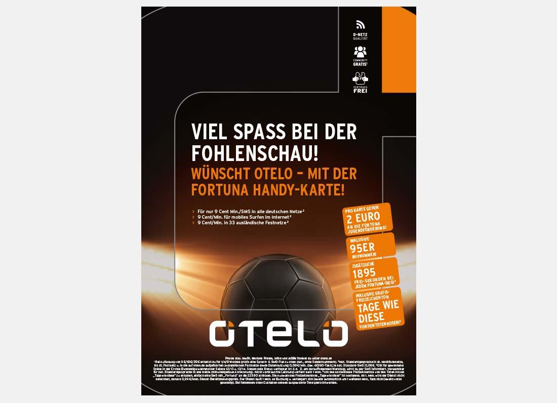 Textheimat-Dunja-Hennes-Leiß-Anzeige-otelo2