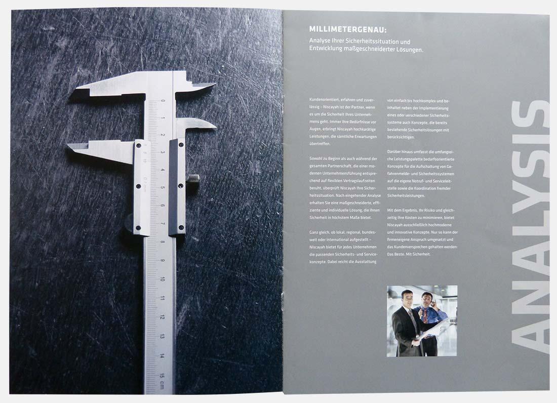 Textheimat-Dunja-Hennes-Leiß-Imagebroschuere-Niscaya-2