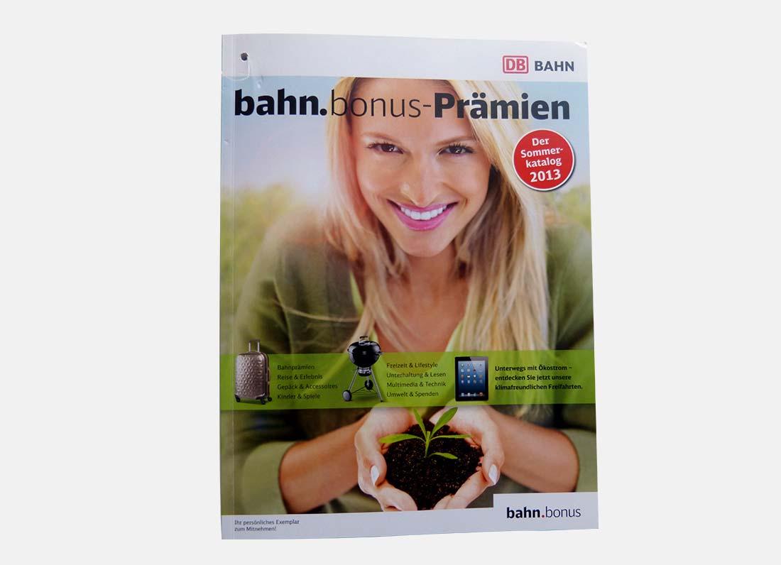Textheimat-Dunja-Hennes-Leiß-Katalog-Deutsche-Bahn-Titel