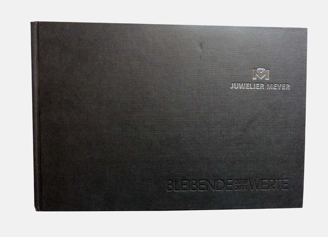 Textheimat-Dunja-Hennes-Leiß-Katalog-Juwelier-Meyer-1
