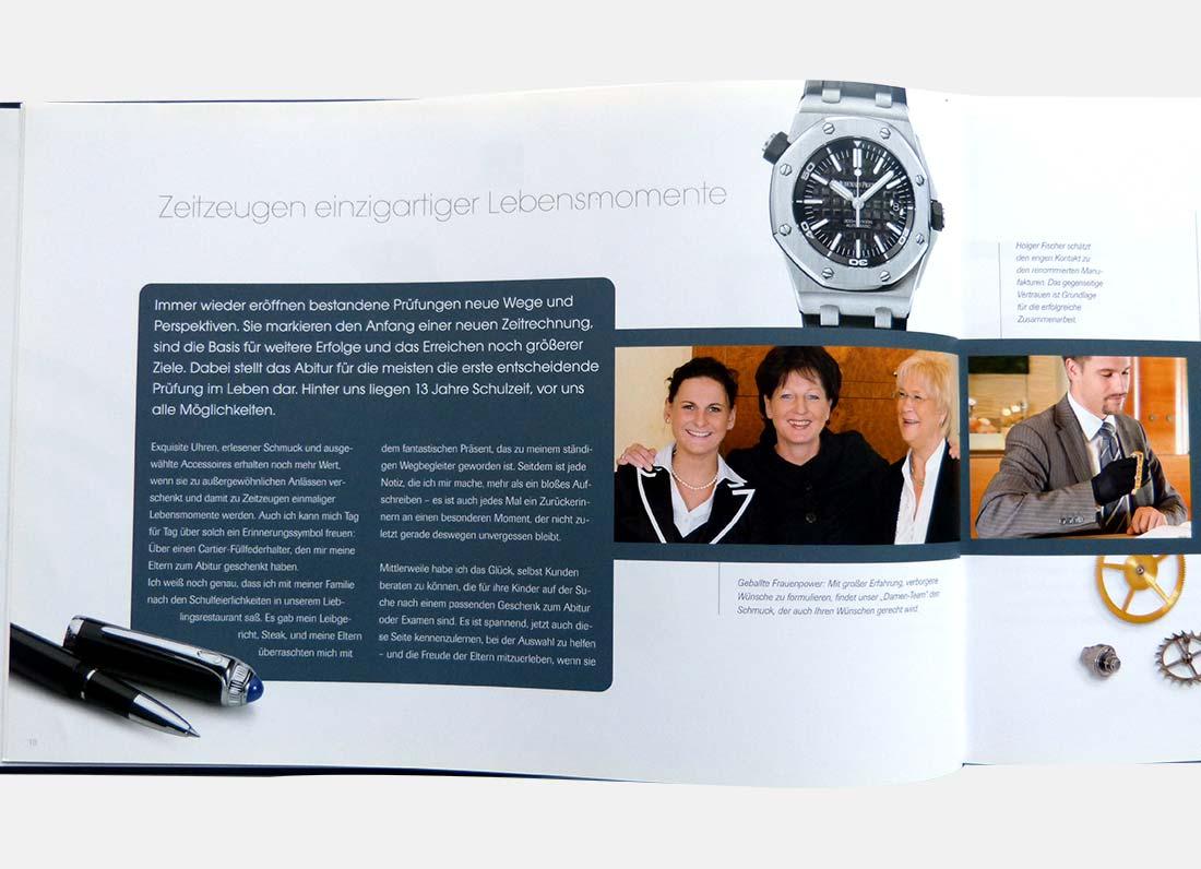 Textheimat-Dunja-Hennes-Leiß-Katalog-Juwelier-Meyer-2