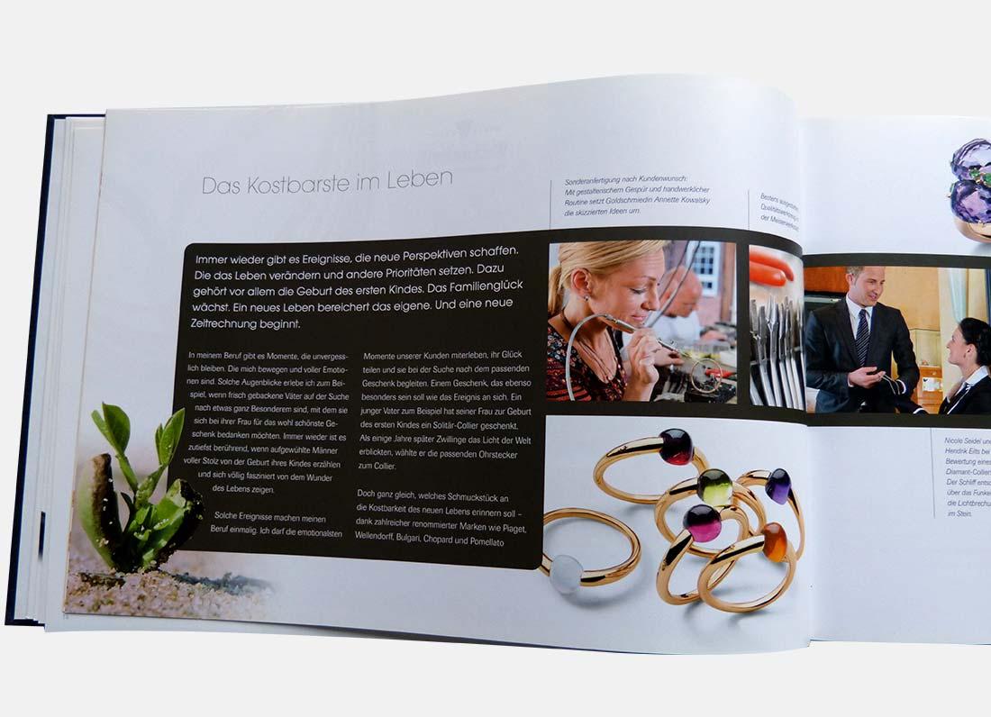 Textheimat-Dunja-Hennes-Leiß-Katalog-Juwelier-Meyer-3