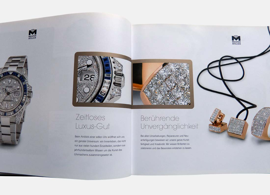 Textheimat-Dunja-Hennes-Leiß-Katalog-Juwelier-Meyer-4