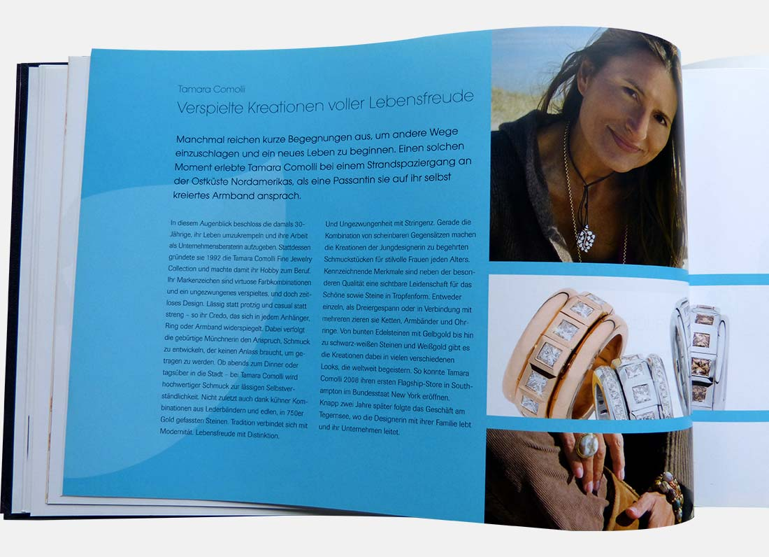 Textheimat-Dunja-Hennes-Leiß-Katalog-Juwelier-Meyer-6