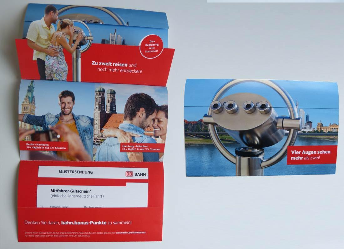 Textheimat-Dunja-Hennes-Leiß-Mailing-bahn-1