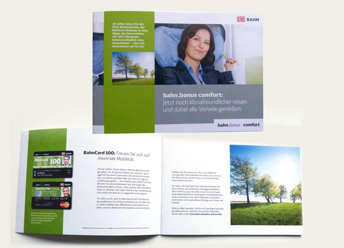 Textheimat-Dunja-Hennes-Leiß-Mailing-bahn-3