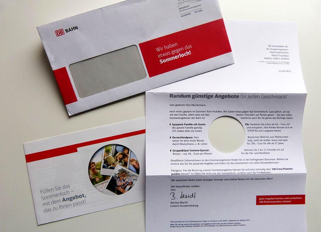 Textheimat-Dunja-Hennes-Leiß-Mailing-bahn-6