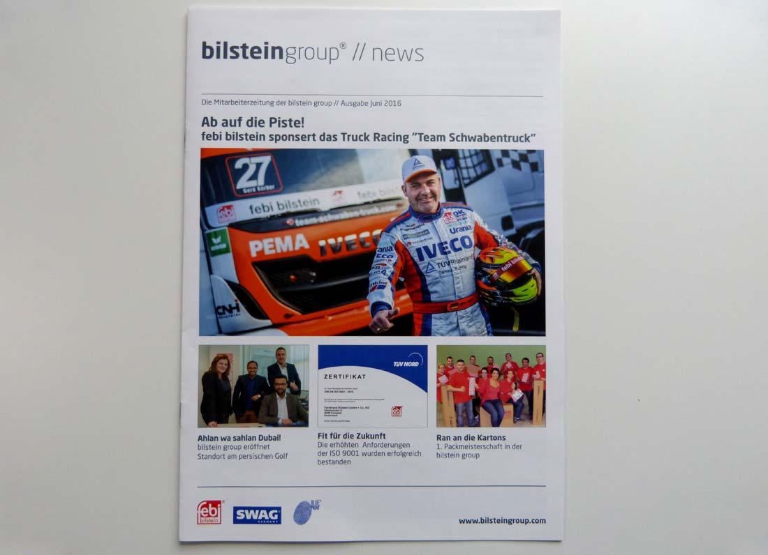 Textheimat-Dunja-Hennes-Leiß-Mitarbeiterzeitung-bilstein