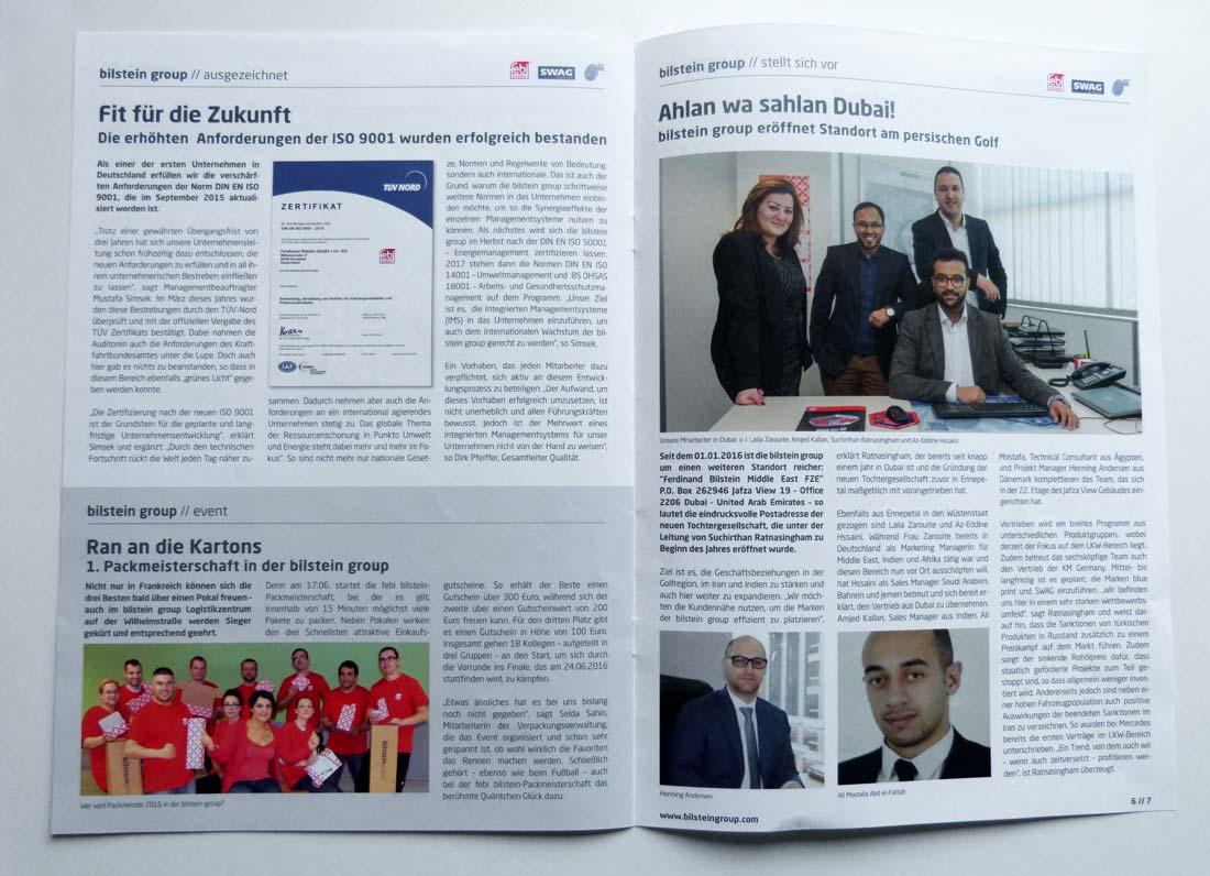 Textheimat-Dunja-Hennes-Leiß-Mitarbeiterzeitung-bilstein2