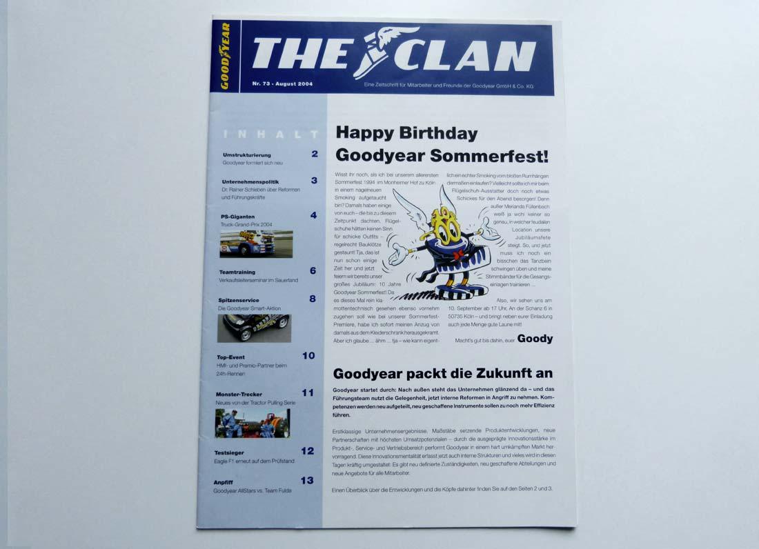Textheimat-Dunja-Hennes-Leiß-Mitarbeiterzeitung-theclain1