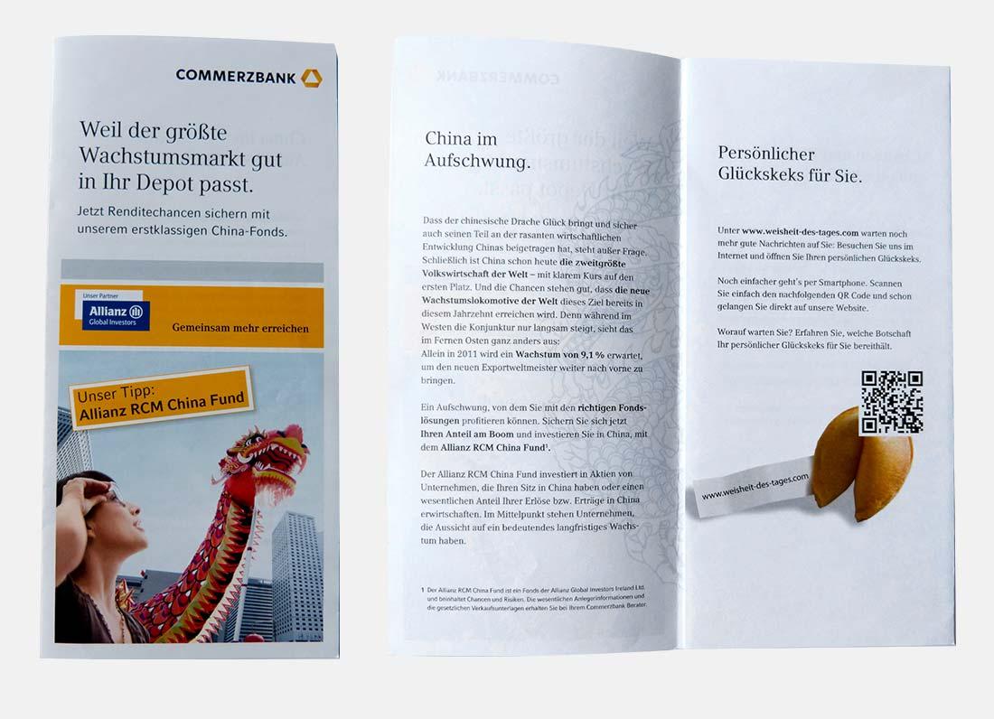Textheimat-Dunja-Hennes-Leiß-flyer-commerzbank-china