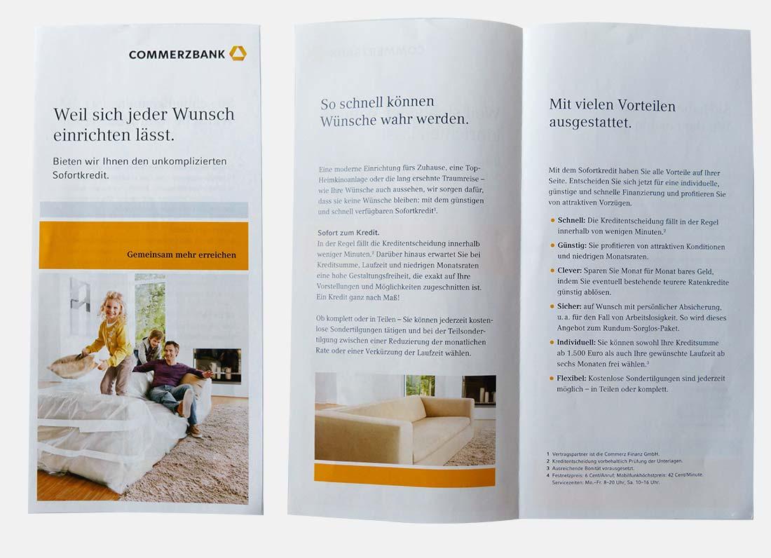 Textheimat-Dunja-Hennes-Leiß-flyer-commerzbank-wuensche