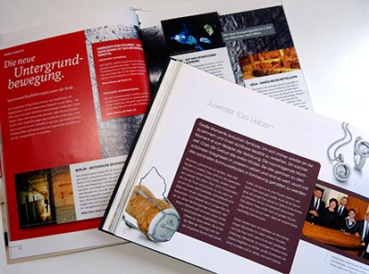 Textheimat-Dunja-Dunja-Hennes-Leiß-Katalog