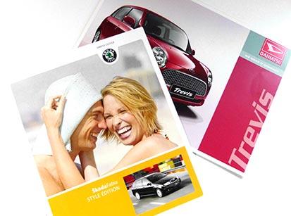 Textheimat-Dunja-Hennes-Leiß-Produktbroschuere