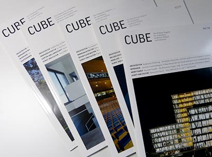 Textheimat-Dunja-Dunja-Hennes-Leiß-Redaktion