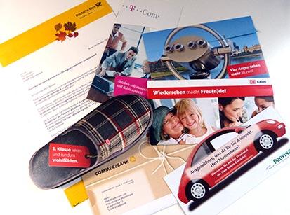 Textheimat-Dunja-Dunja-Hennes-Leiß-Mailing