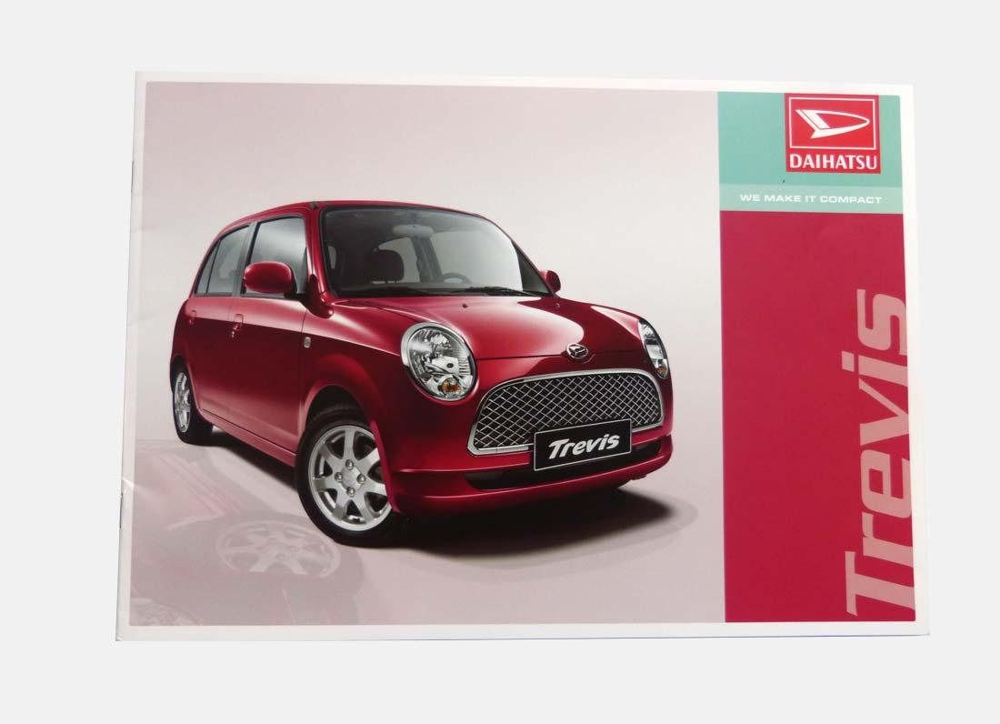 Textheimat-Dunja-Hennes-Leiß-Produktbroschuere-Daihatsu1
