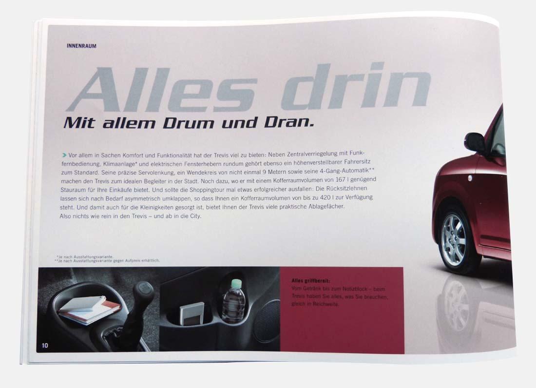Textheimat-Dunja-Hennes-Leiß-Produktbroschuere-Daihatsu2