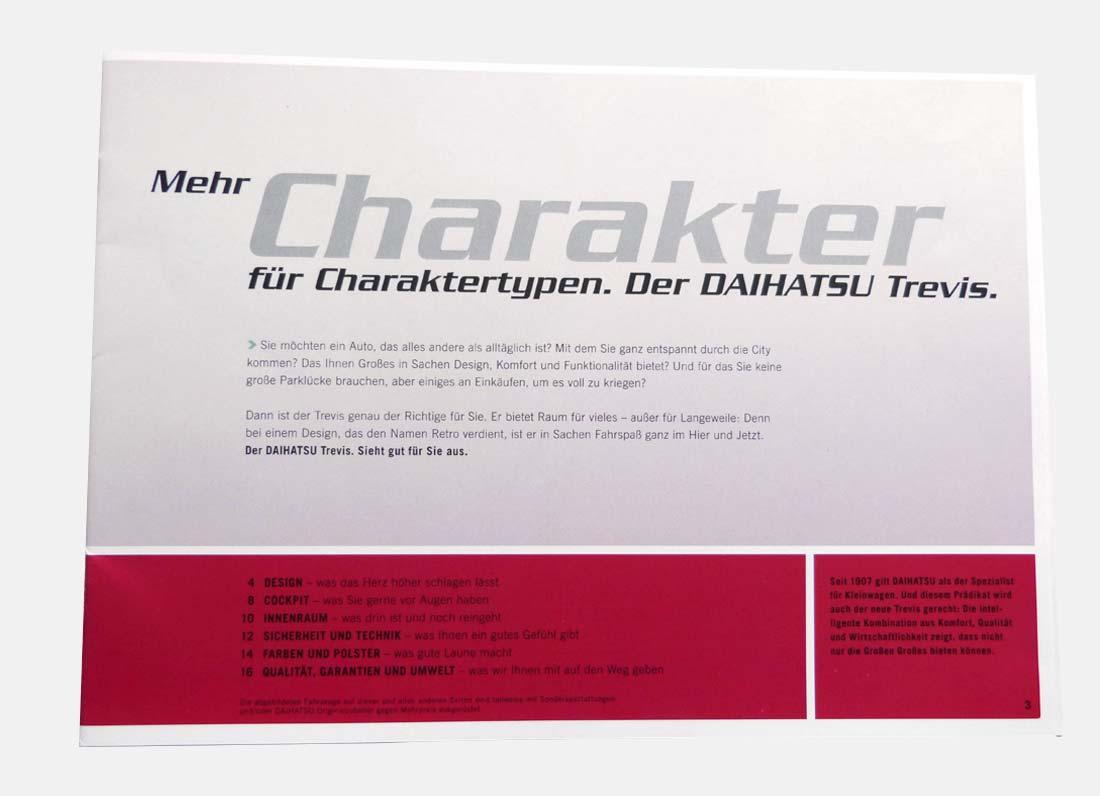 Textheimat-Dunja-Hennes-Leiß-Produktbroschuere-Daihatsu3